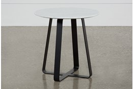 Shoreview End Table