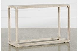 Westwood Sofa Table