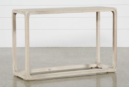 Westwood Sofa Table