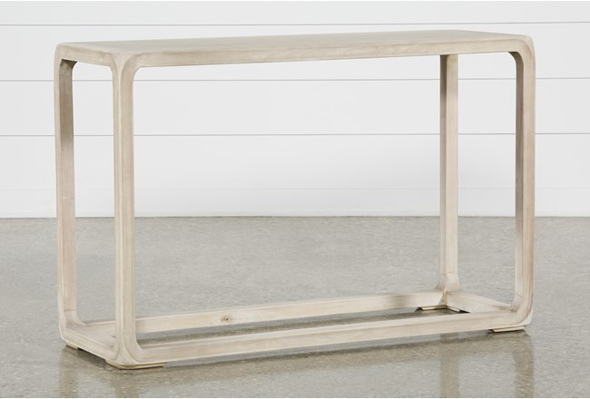 Westwood Sofa Table - 360