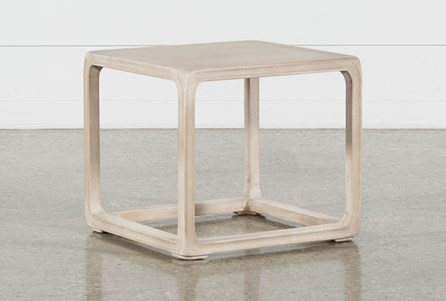 Westwood End Table