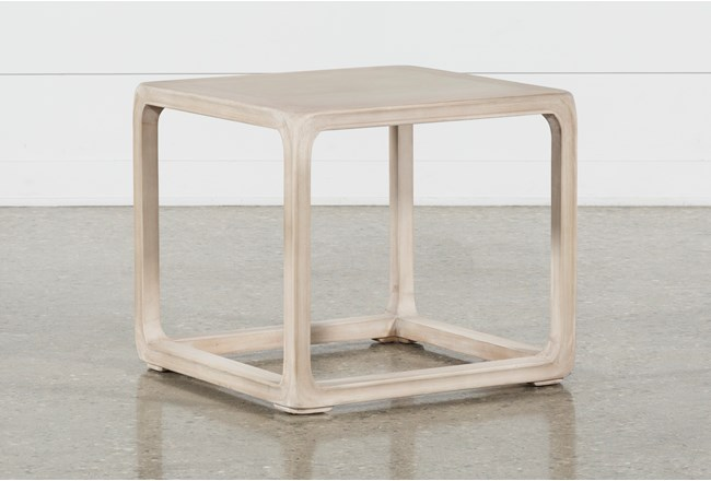 Westwood End Table - 360