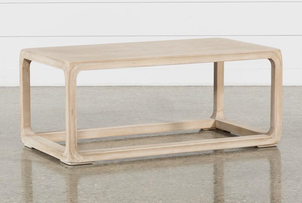 Westwood Coffee Table