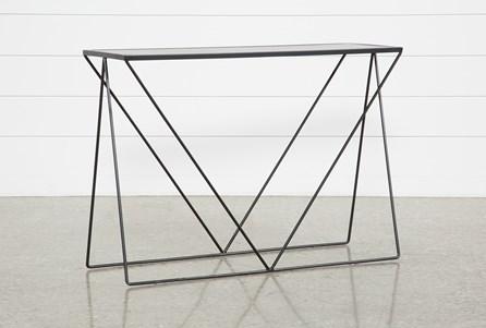 Ike Sofa Table