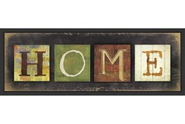 Picture-Home  14X38