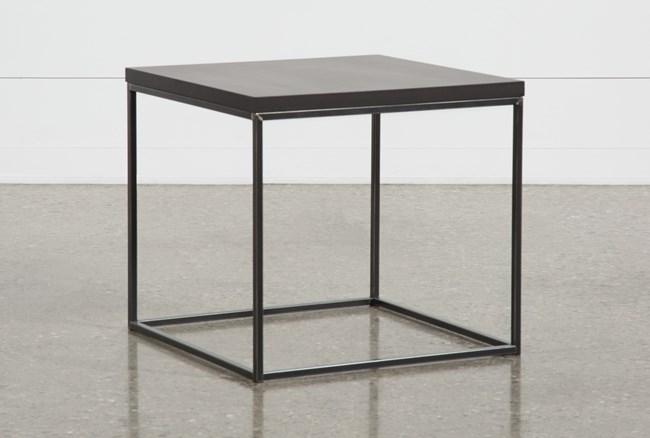 Kenwood End Table - 360