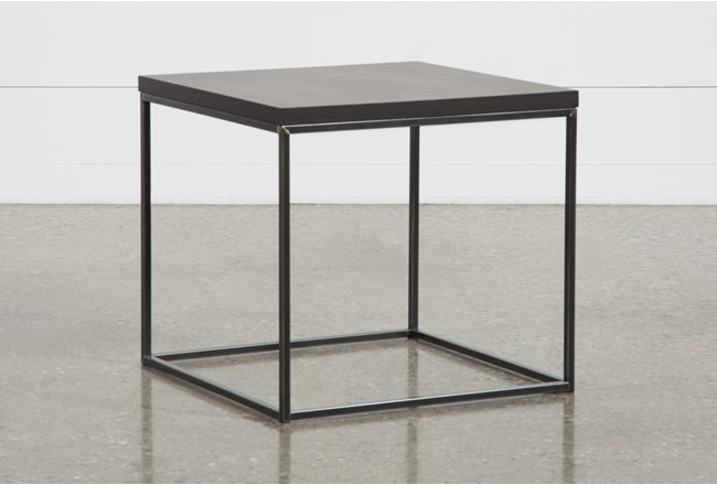 Kenwood End Table - 360