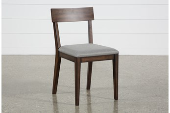 Rogers Dining Side Chair
