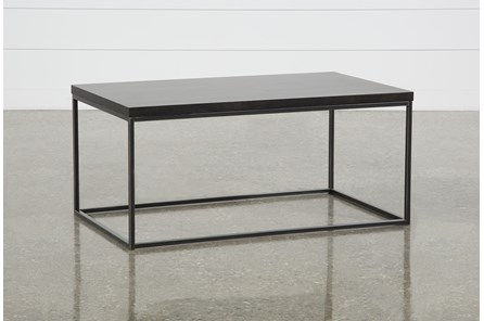 Kenwood Coffee Table
