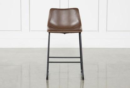 Terrific Cobbler 26 Inch Counter Stool Ibusinesslaw Wood Chair Design Ideas Ibusinesslaworg