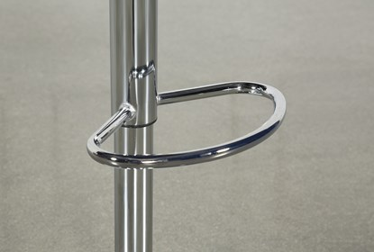 Swell Mowry 33 Inch Adjustable Bar Stool Ibusinesslaw Wood Chair Design Ideas Ibusinesslaworg