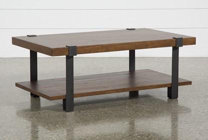 Pleasant Marvin Coffee Bean Coffee Table Inzonedesignstudio Interior Chair Design Inzonedesignstudiocom