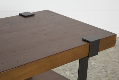 Prime Marvin Coffee Bean Sofa Table Inzonedesignstudio Interior Chair Design Inzonedesignstudiocom