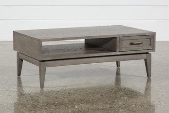 Casey Coffee Table