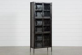 Cassia Display Cabinet