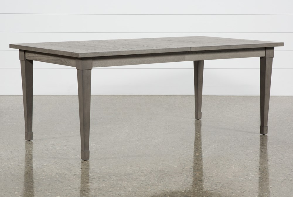 Casey Extension Dining Table