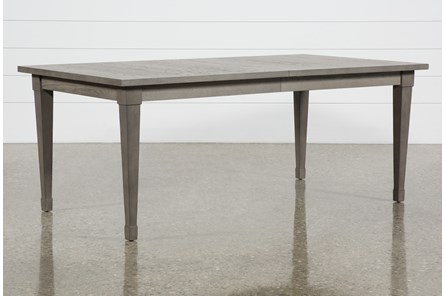 Casey Extension Dining Table - Main
