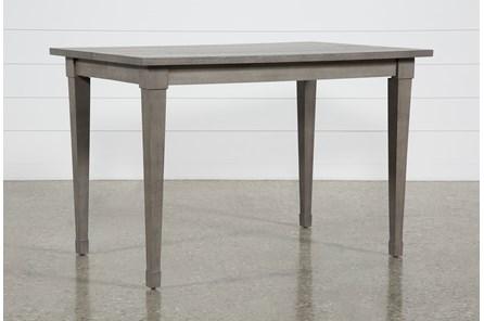 Casey Extension Counter Table - Main