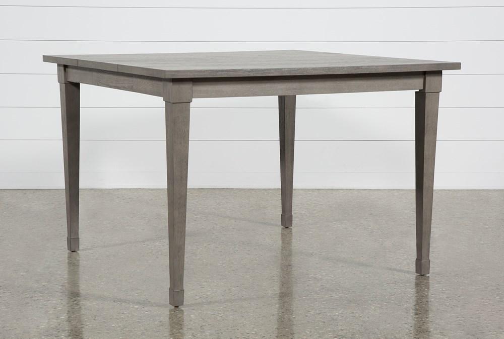 Casey Extension Counter Table