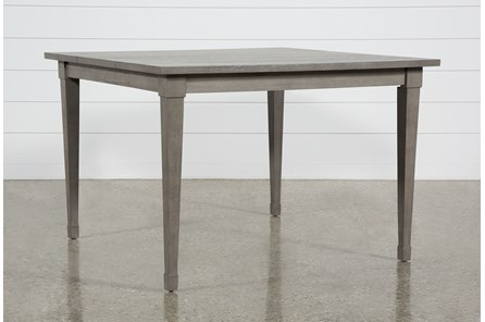 Casey Extension Counter Table