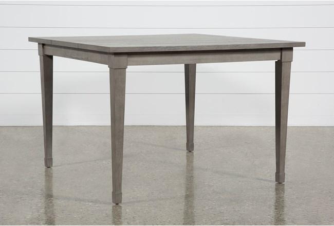Casey Extension Counter Table - 360