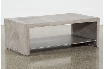 Ultra Coffee Table