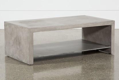 Sensational Ultra Coffee Table Cjindustries Chair Design For Home Cjindustriesco