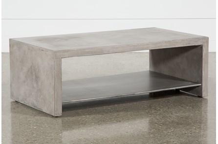 Ultra Coffee Table