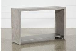 Ultra Sofa Table