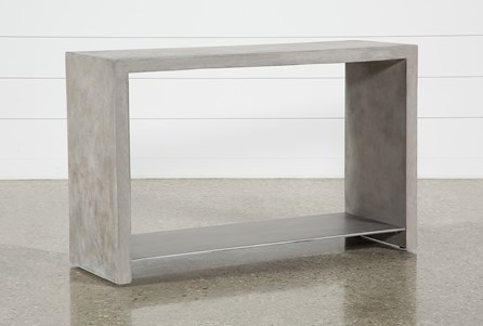 Ultra Sofa Table