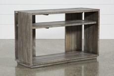 Lorraine Sofa Table