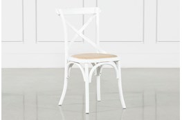 Ivy Side Chair