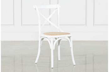 Ivy Dining Side Chair