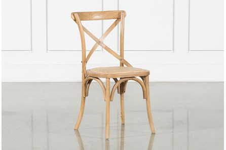 Nettle Side Chair