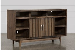 Lauderdale 62 Inch TV Stand