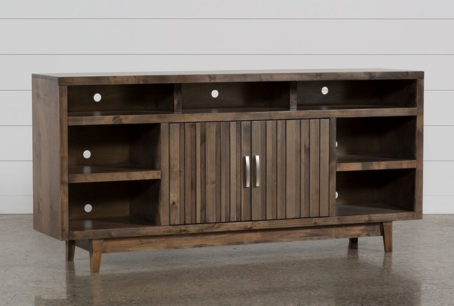 Lauderdale 74 Inch TV Stand - 360