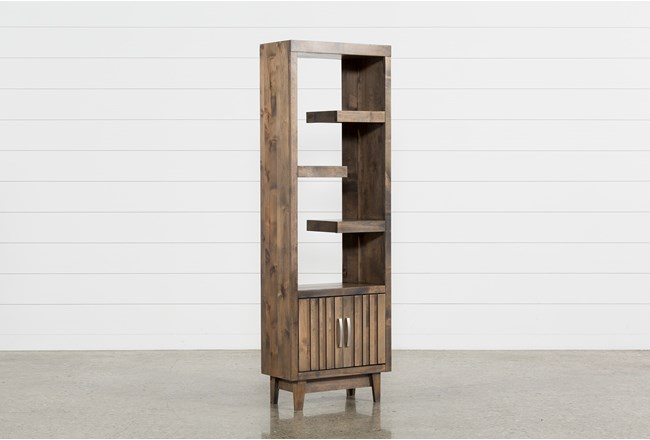 Lauderdale Pier Cabinet - 360