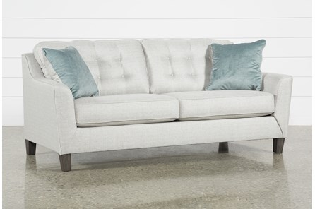 Shelton Sofa - Main