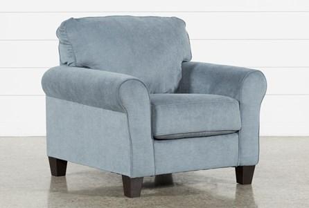Neah Chair