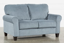 Neah Loveseat