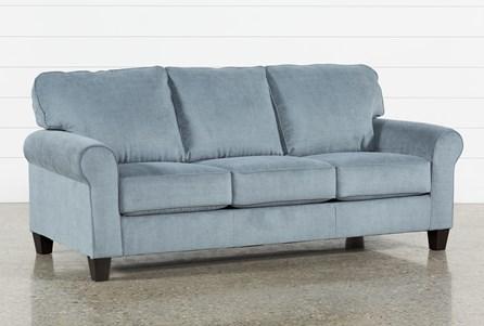 Neah Sofa