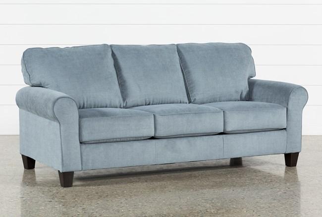 Neah Sofa - 360