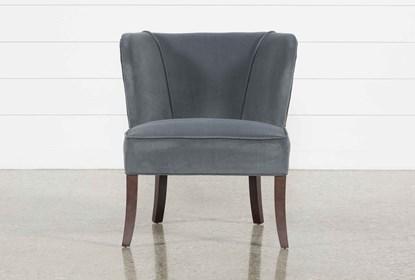 Astounding Krista Grey Accent Chair Forskolin Free Trial Chair Design Images Forskolin Free Trialorg