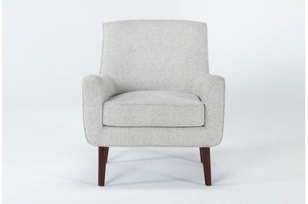 Accent Chairs Affordable Selection Online Living Spaces