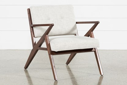 Strange Kendrick Stone Accent Chair Camellatalisay Diy Chair Ideas Camellatalisaycom