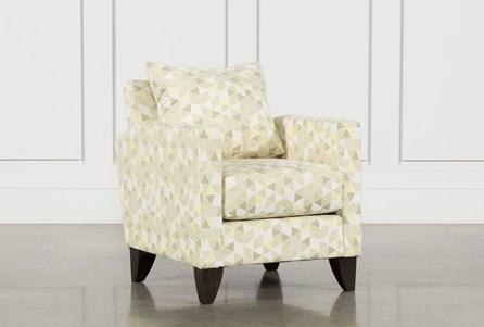 Raina Accent Chair