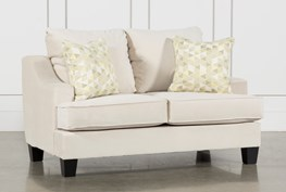 Raina Loveseat