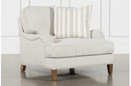 Abigail II Chair
