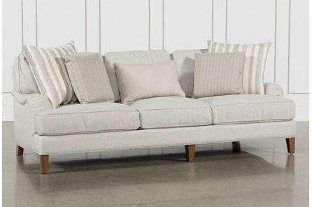Abigail II Sofa