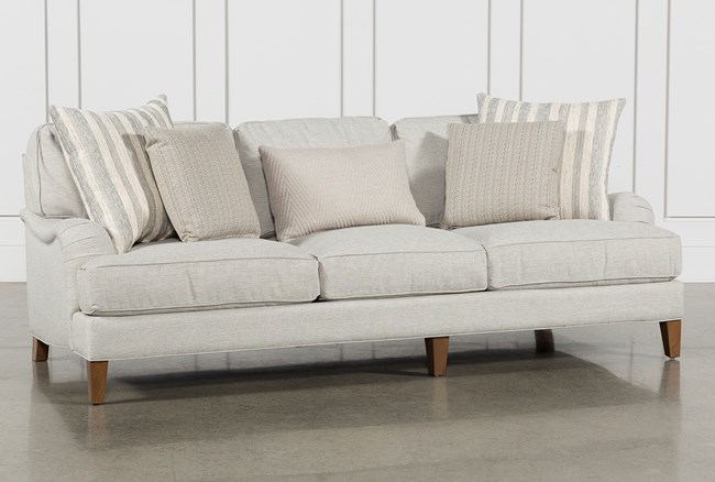 Abigail II Sofa - 360